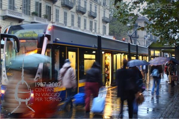 Indagine Euromobility: Torino è la città del noleggio sostenibile