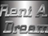 Rent A Dream