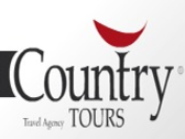 Exclusive Country Tours