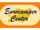 Eurocamper Center