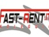 Fast-Rent