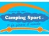Camping Sport