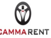 Logo Camma Rent