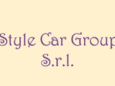 Style Car Group Srl