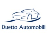 Duetto Automobili