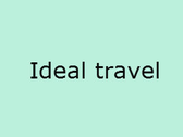 Ideal Travel