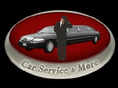 Carservice&more Napoli - Chaffeur Service H24