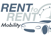 Rent to Rent Mobility