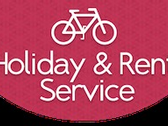 Holiday Rent Service Srls