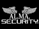 Al.Ma. Security Srl