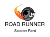 ROAD RUNNER SCOOTER RENT S.R.L.S.