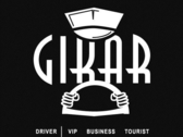 Gikar Transfers and Tours