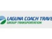 Laguna Coach Travel