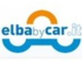 Elbabycar.It