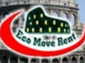 Eco Move Rent