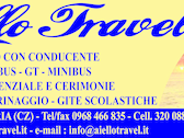 Aiello Travel