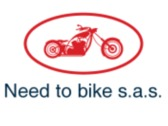 Need to bike s.a.s.