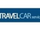 Travel Car Service