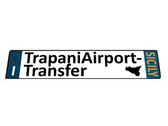 Trapani Airport Transfer