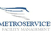 Metroservices Facility Management