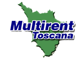 Multirent Toscana