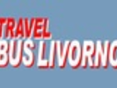 Travel Bus Livorno