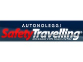 Autonoleggi Safety Travelling