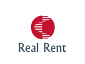 Logo Real Rent
