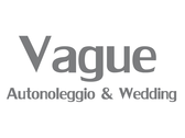 Vague Autonoleggio