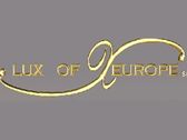 Logo Lux Of Italy Srl