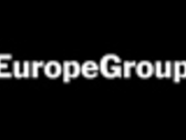 Europegroup