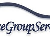 Venicegroupservices srl