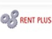 Autonoleggio Rent Plus