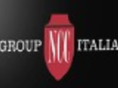 Ncc Group Italia
