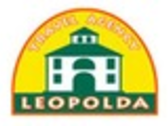 Leopolda Travel Agency