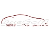Due Golfi Car Service