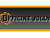 Officine Jolly S.r.l.