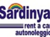 Autonoleggio Sardinya Rent A Car