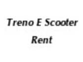 Treno E Scooter Rent