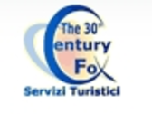 The 30th Century Fox
