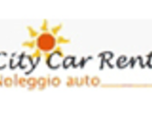 City Car Rent Di Chirita Anna Maria