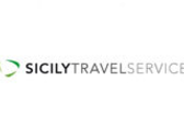 Sicily Travels Service - Etnaoutdoor