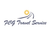 FCG Travel Service