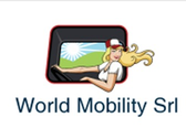 World Mobility Srl