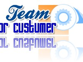 Team For Customer