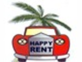 Happy Rent - Livorno