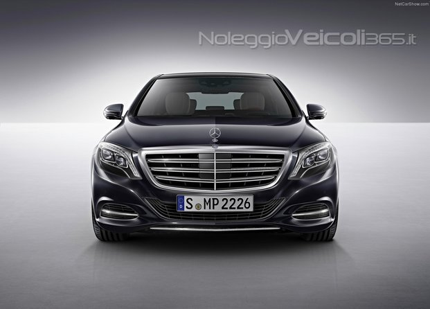 Mercedes-Benz-S600_2015_1600x1200_wallpaper_04.jpg