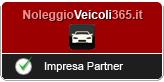 Turin Driver Ncc Di M. Scalise
